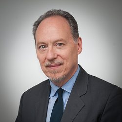 Picture of Andrew Tatarsky [en]