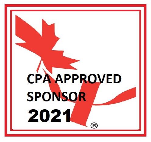 Logo de la Société canadienne de psychologie