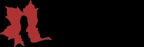 Logo: association canadienne de counseling et de psychothérapie
